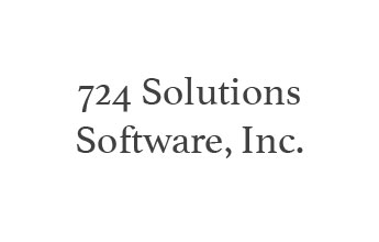 724SolutionsSoftware