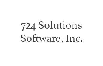 724SolutionsSoftware