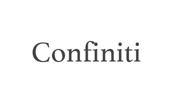 Confiniti