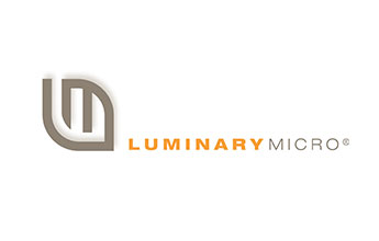 luminarymicro