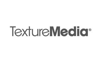 texturemedia