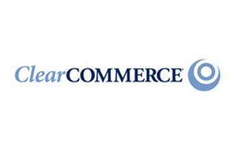 ClearCommerce