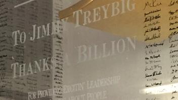 Billion_Party_1
