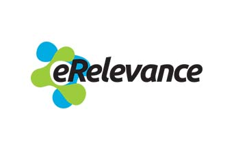 eRelevance