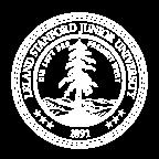 tree-seal